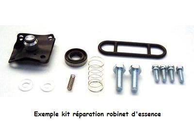 KIT REPARATION ROBINET D'ESSENCE 824121